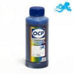 Чернила OCP C 140 Light-stable для картриджей EPS Clar, 100 gr