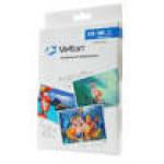 Фотобумага для струйных принтеров VELTON 10x15 Глянцевая/, 150gsm, 50 листов