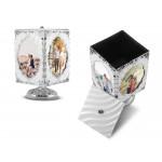 Музыкальная Шкатулка - фоторамка для сублимации