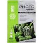 Самоклеящаяся бумага фотобумага Cactus CS-MSA310020  матовая А3 100 г/м2 20 листов