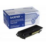 Зубчатый флажок сброса счетчика картриджа Brother HL-5240/5250/5270/5280/MFC-8460/8860 TN-3130/TN-31