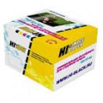 Фотобумага глянцевая 10x15 210 г/м 500 листов (Hi-image paper)