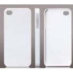 Чехол для сублимации 3D iPhone 5/5S