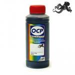 Чернила OCP (123 BK Grey) для картриджей CAN CLI- 521/426, 100 gr
