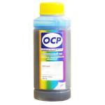 (HP 178C) Чернила OCP для HP картриджей №178/920/901/121 Vivera C143 100 gr