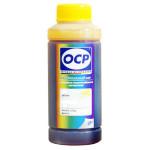 (HP 178Y) Чернила OCP для HP картриджей №178/920/901/121 Vivera Y143 100 gr