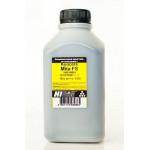 Тонер Kyocera Mita FS-1024MPF/1124MPF/1110/1120D(Hi-Black)85 г,бан,TK160/TK1100