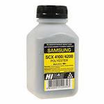 Тонер Samsung 4100/4200/4300/ Xerox 3119/3210 (Hi-Black Polyester) 100г, банка
