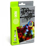 Фотобумага Cactus CS-GA623050 глянцевая, 10x15, 230 г/м2, 50 листов