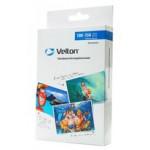 Фотобумага для струйных принтеров VELTON 10x15 Глянцевая/, 230gsm, 50 листов