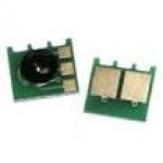 Чип к картриджу HP COLOR Laser JetPro MFP M176n/M177 fw CYAN (Hi-Black) 1K