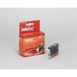 Canon PIXMA  ip3600/4600/MP540/620/630 Black BPI-521BK