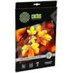 Фотобумага Cactus CS-SGA428020 Professional, полуглянцевая, А4, 280 г/м2, 20 листов
