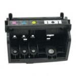 Печатающая головка HP (CN643A) 6000/6500/7000/PS-B209/B210/B109/B110
