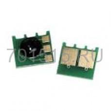 Чип к картриджу HP Color LJ MFP M153/M176n/M177fw M (ELP, Китай) 1K