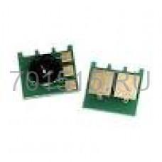 Чип к картриджу HP Color LJ MFP M153/M176n/M177fw M (Hi-Black) 1K
