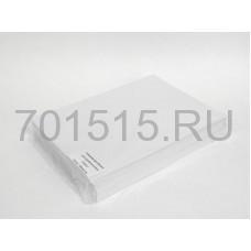 Фотобумага глянцевая 13 x18 230 г/м 100 листов
