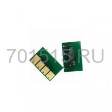Чип к картриджу Samsung ML-3300/3310/3710/3312/3712  (HI-Black new) 2k