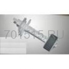 Epson 1569314 | 1573559 Ролик захвата в сборе на оси L110/L210/L300/L350/L355/L120/L550/L555/M205/WF