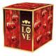 Коробка под кружку ( Love )